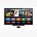 AppleのセットトップボックスApple TVが99ドルから69ドルに値下げ!