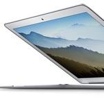 高速なPCIe SSDと第5世代Coreで爆速になったMacBook Airが実は買い