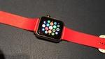 本日21時からApple Watchと12インチMacBookハンズオン動画をニコ生で徹底解説