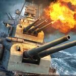 全提督に告ぐ 『World of Warships』クローズドβテスト 3/12(木)18時受付開始