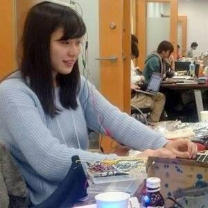 """池澤あやかの自由研究:初めてのハッカソン""""Open Hack Day Japan 3""""に参加しました!"""