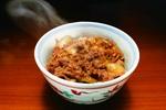 神戸ビーフ、米沢牛…ブランド和牛が集う『大牛肉博』初開催!食事は1000円と格安