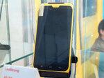 あの山根博士でも見つけられなかった4GタフネスWindows Phone:MWC 2015