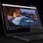 Chromebook Pixelが再登場 USB Type-Cを2基採用でMacbookに対抗