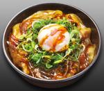 くら寿司で年間250万杯販売した人気の『イベリコ豚丼』がリニューアル!ポイントは玉ねぎ