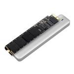 Amazonセール速報:MacBook Air用内蔵SSD換装キット(240GB)が4000円引き!
