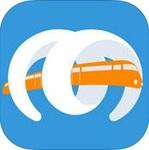 「次の電車は?」メトロの乗換えに役立つアプリ『PocketMetro』