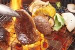 熟成肉の食べ放題「焼肉先生」新店がオープン!全133種の肉を好きなだけ!!
