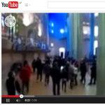 YouTubeにTHETAの360度動画を投稿してみた【純正ツールの情報追記】