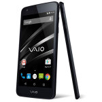 ソニーが基本的に好きな人が『VAIO Phone』を購入した理由を告白