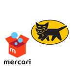 フリマアプリ『メルカリ』がクロネコヤマトと提携!発送料金が全国一律 送り状も必要なし