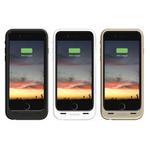 キタ!ケース一体バッテリー『mophie juice pack』iPhone 6/6 Plusモデル
