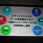"""任天堂ゲーム専用機""""NX""""の開発も発表 DeNAと提携しスマホゲームに進出"""