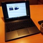 Chromebookを買ったはいいが使ってない人へ教えたい超便利アプリ10選