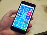 国内ついに発売されるWindows PhoneとMSのモバイル事業の行方 by山口健太