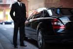 やばい、Uberがついにタクシー超えた(ニューヨークの話だけど)