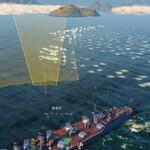 20射線の魚雷発射! 艦隊ストラテジー『World of Warships』プレイレポート
