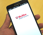 悪質な出会い系アプリが検出数トップ!マカフィーがスマホに迫る脅威をレポート