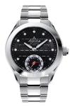 スイス時計メーカーが作ったスマートウオッチはため息が出るほど凄すぎな件