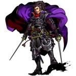 事前登録:本格戦国シミュレーション『戦魂 -SENTAMA-』が登場!武将を操り敵軍と戦え