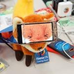 Firefoxスマホ『Fx0』ハッカソンで生み出された尖ったモノたち
