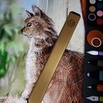 iPad専用のスタイラスペン『Pencil』でどこまで描けるか本気で試してみた