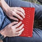 週アス限定クーポン:ロジクールのiPad用耐水キーボードがAmazonでさらに10%オフ