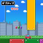 強制スクロールで楽しむドット絵の激ムズアクションゲームほか─今注目のiPhoneアプリ3選