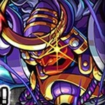 モンスト:幽界の妖刀 村正(ムラマサ)をゲット!特別降臨クエスト『現世に仇なす幽界の妖刀』が登場