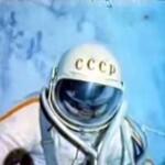 初の宇宙遊泳から50年 200人以上の宇宙飛行士が宇宙遊泳を経験