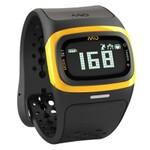 速度や距離計測で日課のランニングに◎ 腕時計型心拍計『Mio ALPHA 2』登場