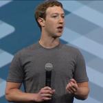 3/25、26深夜 Facebook開発者イベントF8はOculusが基調講演に登場 動画配信あり