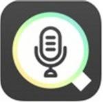 テープ起こしに大革命 文字検索で頭出しできるiOSレコーダーアプリが登場