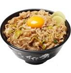 """『伝説のすた丼屋』で肉50%増し!!!今月の""""肉の日""""キャンペーン"""
