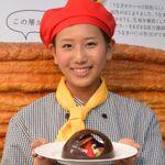 「うなぎパイファクトリー」東京店オープン!!限定料理を食べられるカフェスペースも