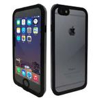 厚みたったの9ミリでTouch IDも使える超スリムiPhone 6/6 Plus用 防水/防塵ケース