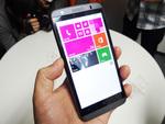 "freetelはWindows Phoneを""2万円台""で売る、と関係者"