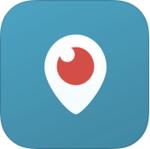 やばい!楽しい!Twitterアカウントでカンタンに世界中へ生放送できるPeriscopeがスゴイ