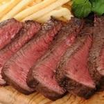 肉をがっつり「神田の肉バル RUMP CAP」オープンへ!庄やグループの新業態