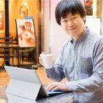Surface Pro 3って使い物になるの?|Yahoo!知恵袋連動