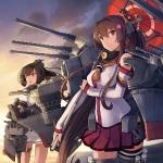 PS Vita版『艦これ改』8月27日発売! ゲームシステムの一部を公開