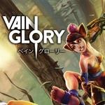 Apple Design Awards受賞ゲームがAndroidに 『Vainglory』が7/3リリース