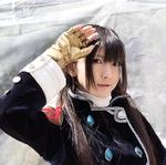 黒髪ロングのサムライ美少女はヤバイ!『ファントム オブ キル』のイベント開催