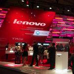 Windows 10スマホやモトローラ製品が登場? ついに日本上陸するレノボ製スマホの魅力