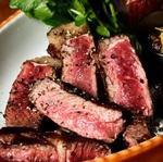 ニュージーランドの熟成肉を堪能できる「キアオラ ステーキ&グリル」オープンへ