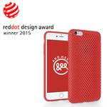 全行程Made in JAPANのiPhoneケース『AndMesh』が国際的デザイン賞を受賞