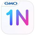 500以上のサイトに対応したニュースアプリ『1行ニュースbyGMO』ほか─今注目のiPhoneアプリ3選