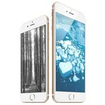 SIMフリー版のiPhone 6と6 Plusが待望の販売再開!