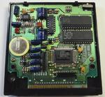 NEC製のMSX試作機が見つかった!? MSXのウワサ2015:MSX31周年