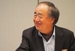 テレビ番組、ツイッターで人気ランキングに 角川歴彦代表『CatchTheMoment』
